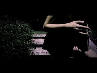Moonbeam feat. Avis Vox - We Are In Words